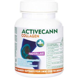 Activecann Collagen